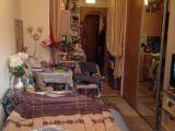 Продается однокомнатная квартира с центральным отоплением хорошее состояние фото 5