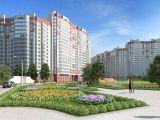 Купить квартиру в Санкт-Петербурге легко! фото 1