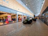 Принцип торговых центров больше не работает фото 1