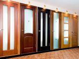 Как выбрать межкомнатные двери фото 1