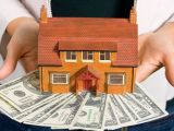 Вложение денег в недвижимость фото 1