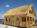 Строим дом с умом - элитный ремонт квартир фото 1