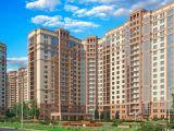 Новостройки Петербурга и области - или вторичное жильё? Противостояние сегментов рынка недвижимости фото 1