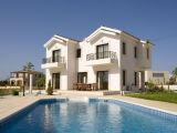 Сдача недвижимости за рубежом в аренду - стабильный источник дохода фото 1