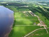 Продажа земельных участков фото 1