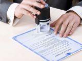 Для чего нужна регистрация прав собственности на земельные участки и садовые домики? фото 1