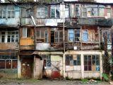 К июню 2017 года численность россиян, которые были переселены из аварийного жилья, достигнет отметки в 1 млн. фото 1