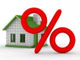 Объем выдачи ипотечных кредитов в России увеличился на 15% фото 1