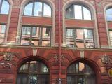 Сдаю офис на 4 этаже косметический ремонт в центре города свежий ремонт фото 3