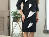 Интернет магазин Белорусской одежды с Бесплатной доставкой 1Торгшоп фото 1