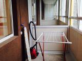Сдам 1 комнатную квартиру с индивидуальным отоплением посуточно посуточная аренда фото 15
