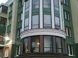 Продается 1 комнатная квартира с центральным отоплением черновая отделка фото 3